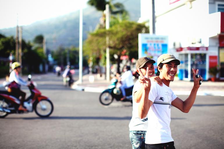 Style-Shiver-Travel-Con Dao-Part-II-51