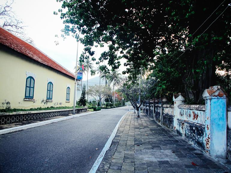 Style-Shiver-Travel-Con Dao-Part-II-56