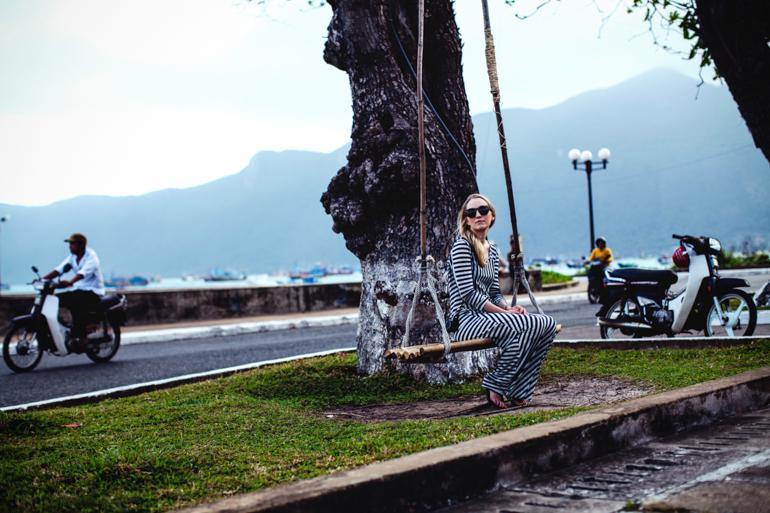 Style-Shiver-Travel-Con Dao-Part-II-67