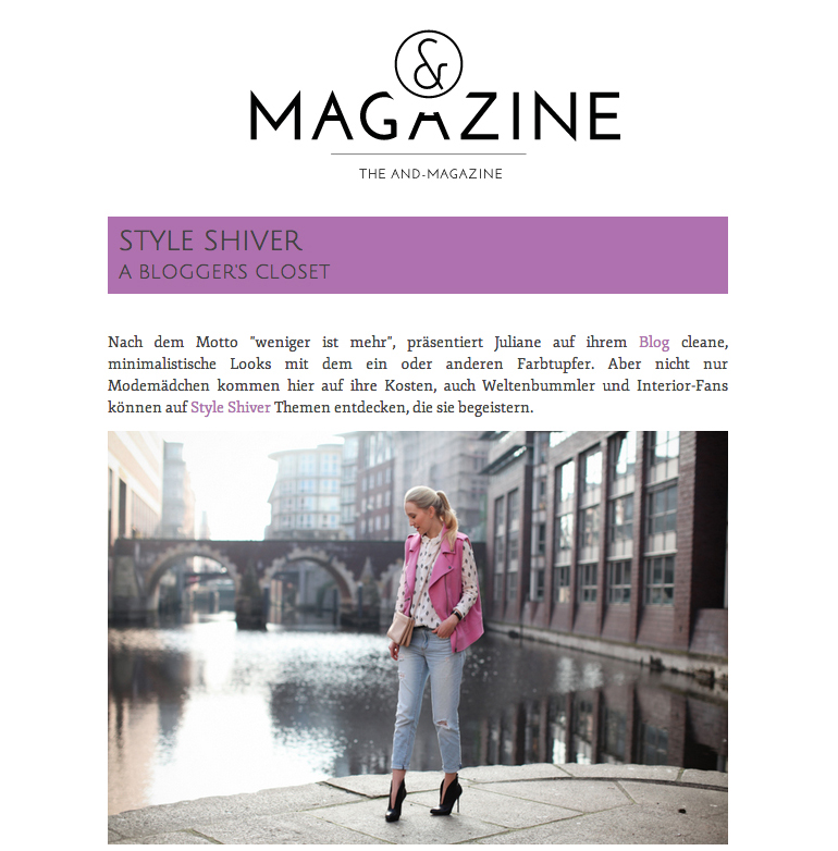 2014 Kopie.07 - Online Magazin - Silk S&alt