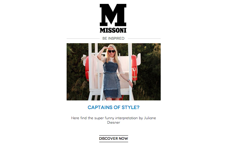 2014.09.18-Style-Shiver-M-MISSONI