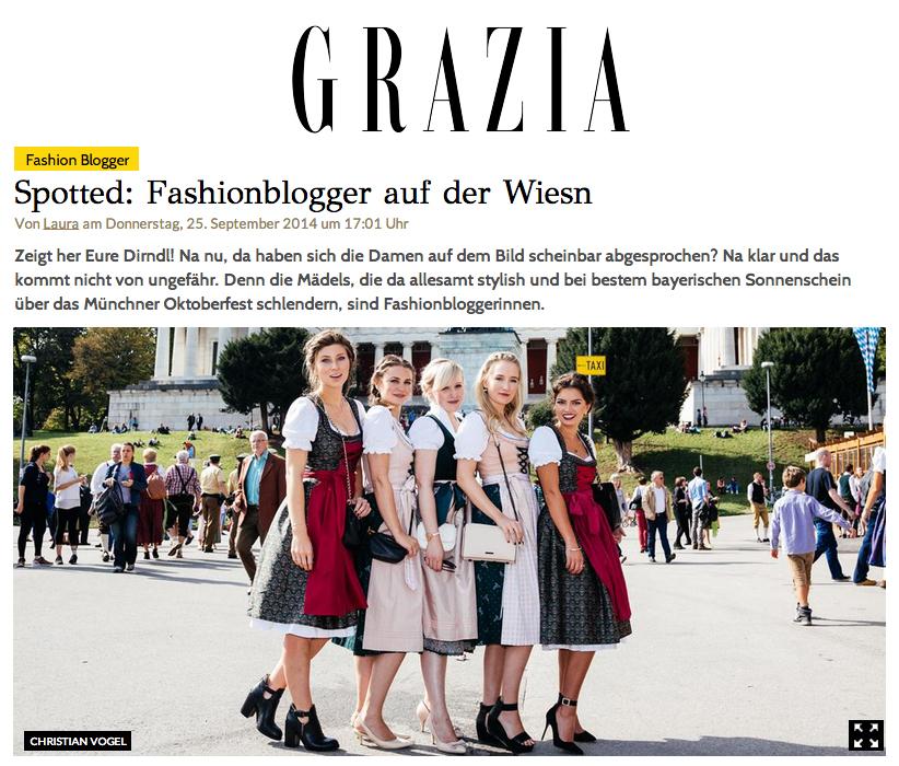 2014.09.29-Style-Shiver-Grazia
