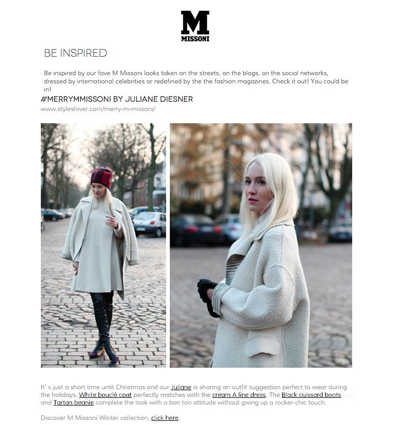 201412-Style-Shiver-Press-M-Missoni-1