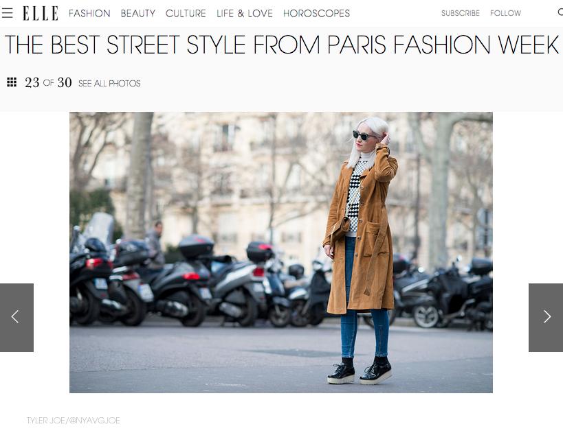 201503-Elle.com