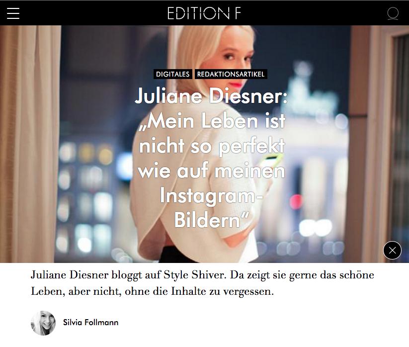 201506-Style-Shiver-Press-Edition-F
