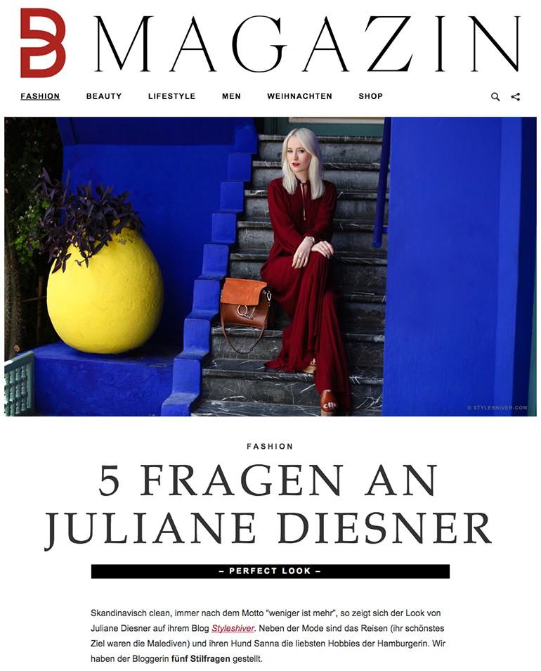 20151215-Breuniger Online