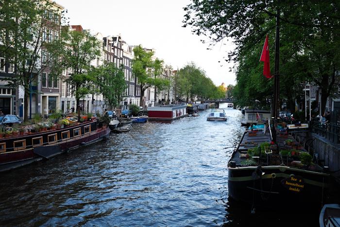 Amsterdam_Travel_1