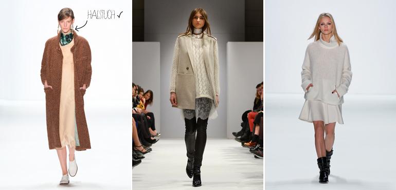 Fashion_Week_Review_1