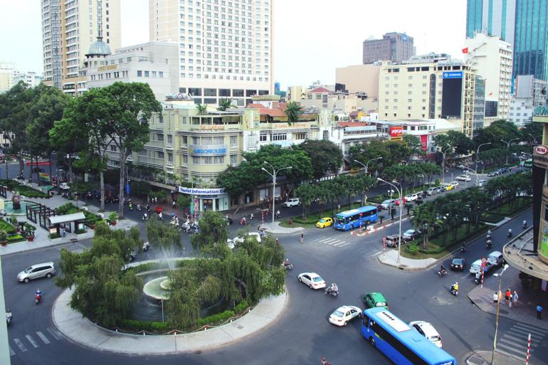 Saigon_10_G11