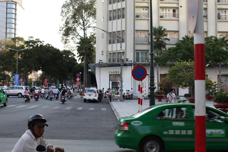 Saigon_13