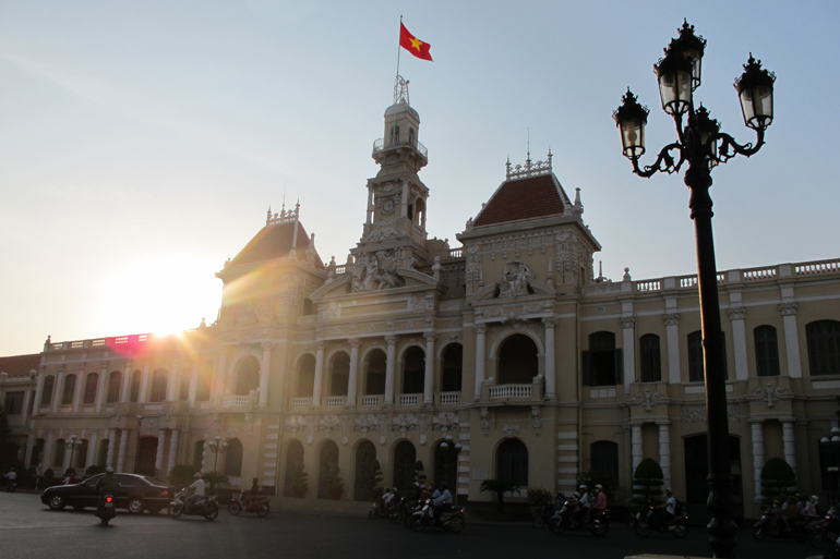 Saigon_1_G11