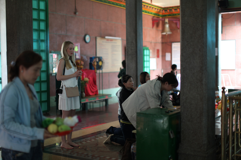 Saigon_20