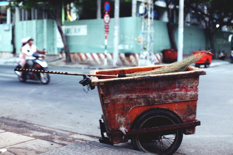 Saigon_24