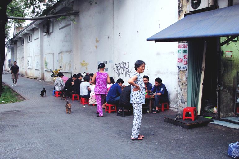 Saigon_26_G11