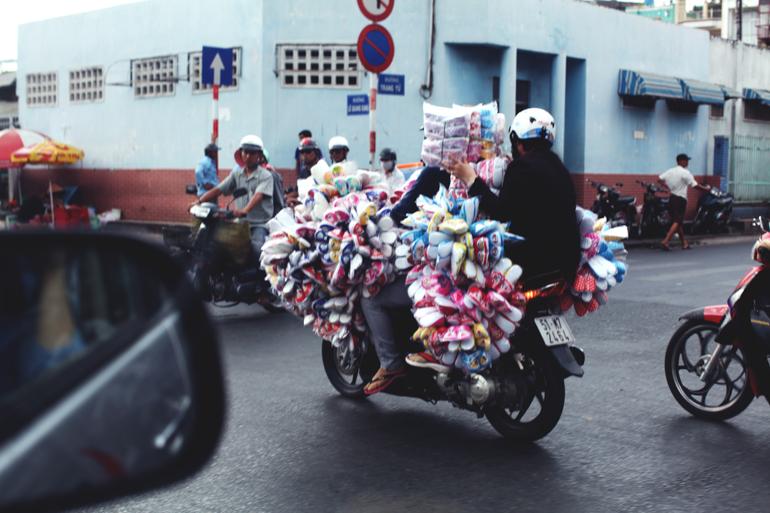 Saigon_3