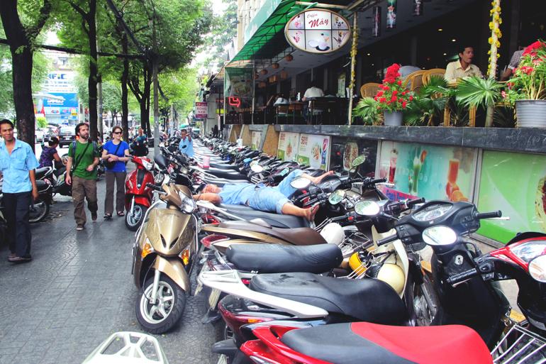 Saigon_31_G11