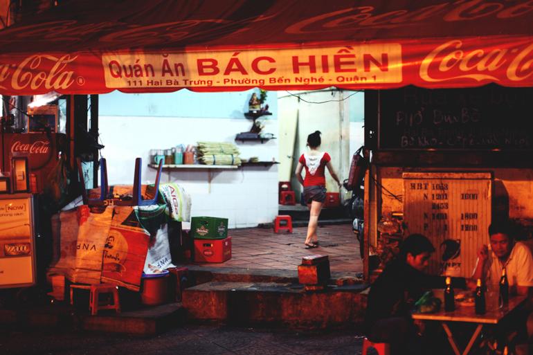 Saigon_35