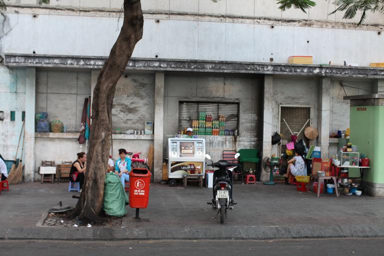 Saigon_6