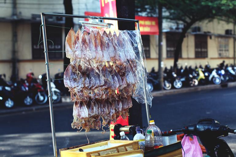 Saigon_7