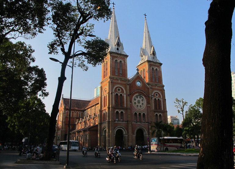 Saigon_8_G11