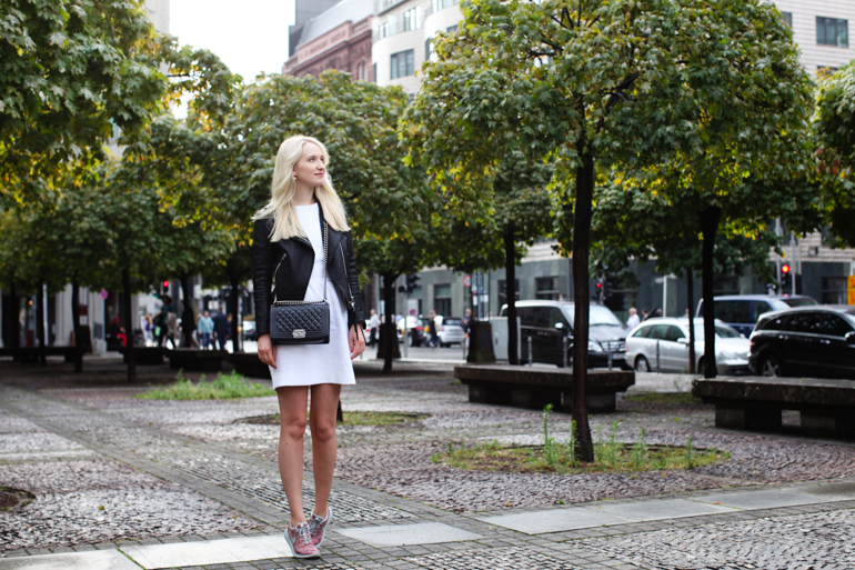 Styleshiver-Berlin-Fashion-Week-Impressionen-10