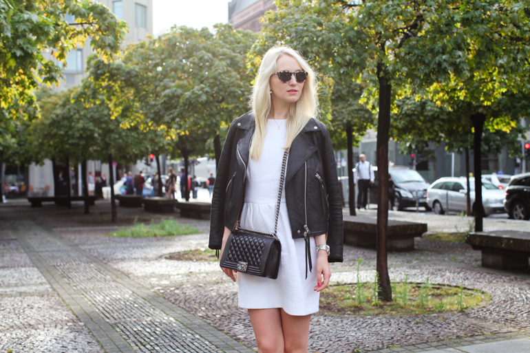 Styleshiver-Berlin-Fashion-Week-Impressionen-12