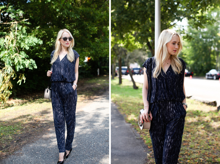 Styleshiver-Fashionid-Outfit-6