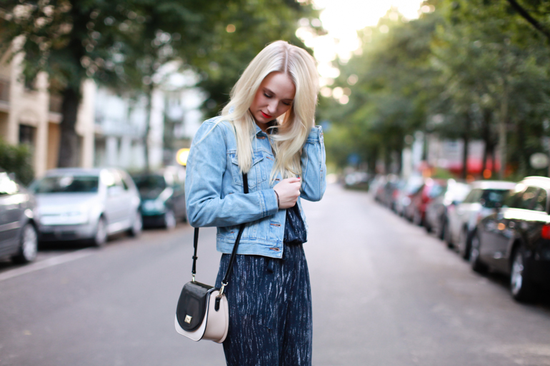 Styleshiver-Fashionid-Outfit-7