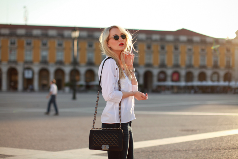 Styleshiver-Lissabon-Outfit-1