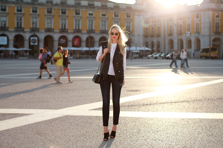 Styleshiver-Lissabon-Outfit-2B