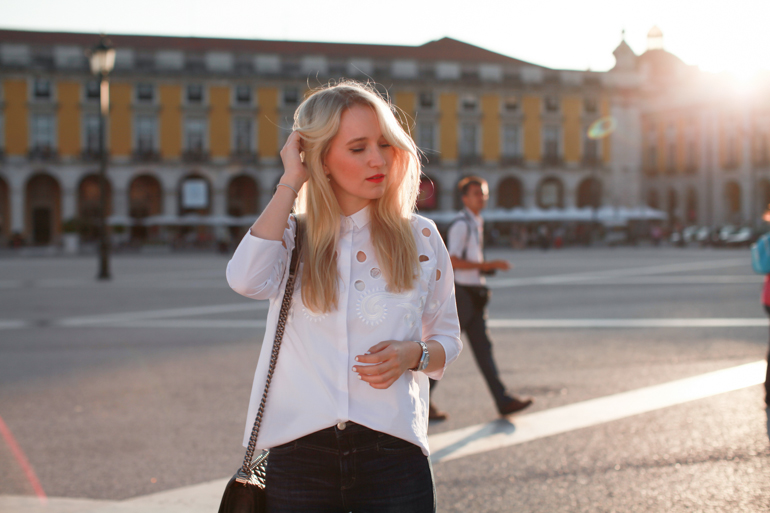 Styleshiver-Lissabon-Outfit-3