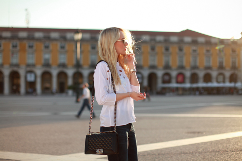 Styleshiver-Lissabon-Outfit-4