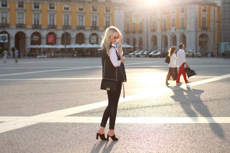 Styleshiver-Lissabon-Outfit-5