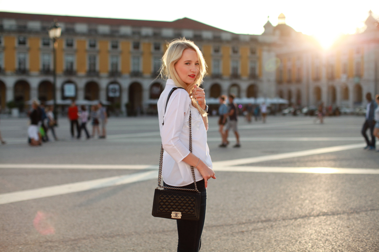 Styleshiver-Lissabon-Outfit-6A