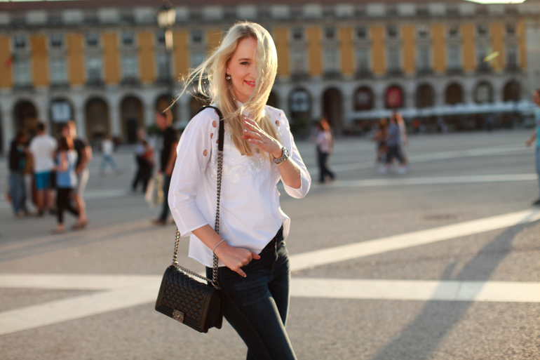 Styleshiver-Lissabon-Outfit-7A