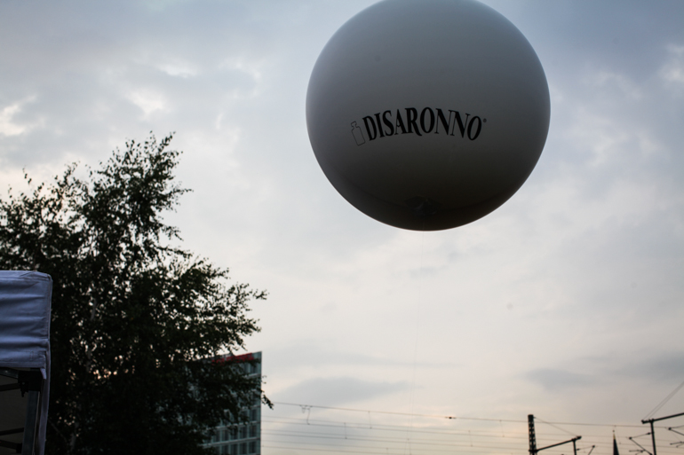 DISARONNOTERRACE-HAMBURG-10