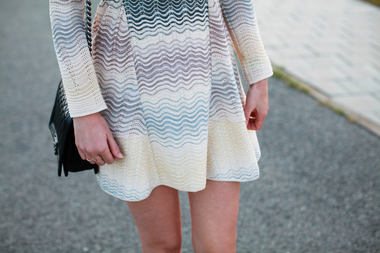 Style-Shiver-M-Missoni-Outfit-16