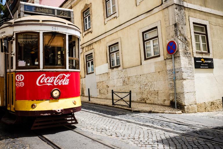Styleshiver-Lisbon-Travel-Diary-10