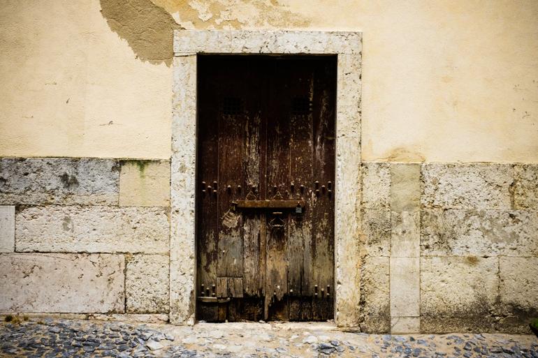 Styleshiver-Lisbon-Travel-Diary-12