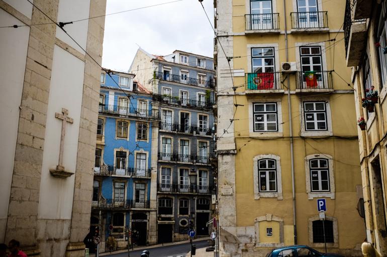 Styleshiver-Lisbon-Travel-Diary-13