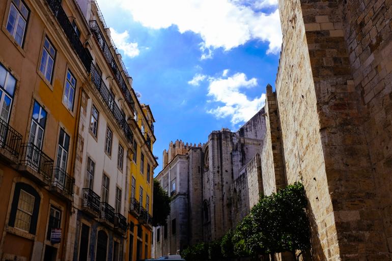 Styleshiver-Lisbon-Travel-Diary-16