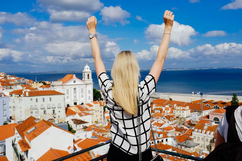 Styleshiver-Lisbon-Travel-Diary-17B