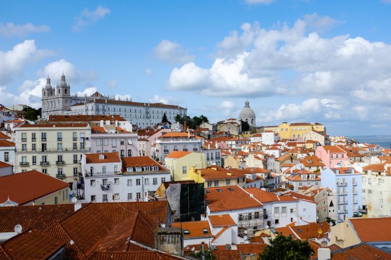 Styleshiver-Lisbon-Travel-Diary-2