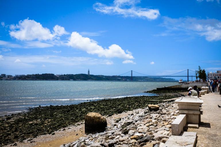 Styleshiver-Lisbon-20-3