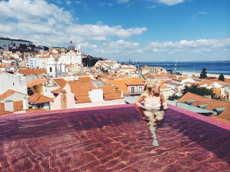 Styleshiver-Lisbon-Travel-Diary-23-1