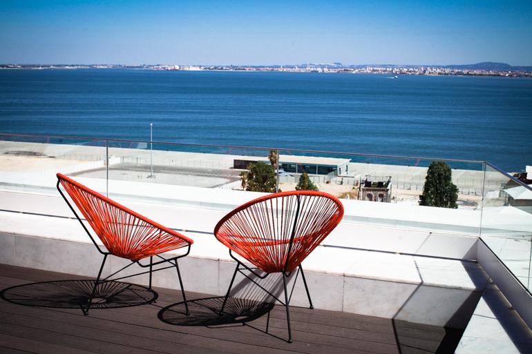 Styleshiver-Lisbon-Travel-Diary-26