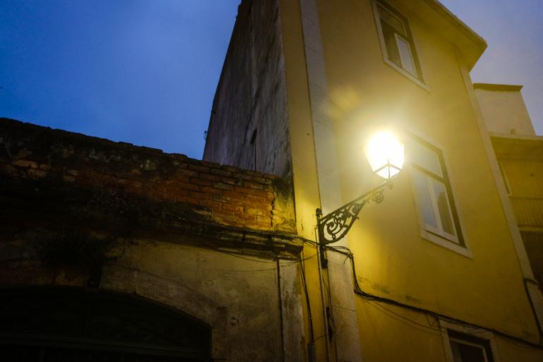 Styleshiver-Lisbon-Travel-Diary-30