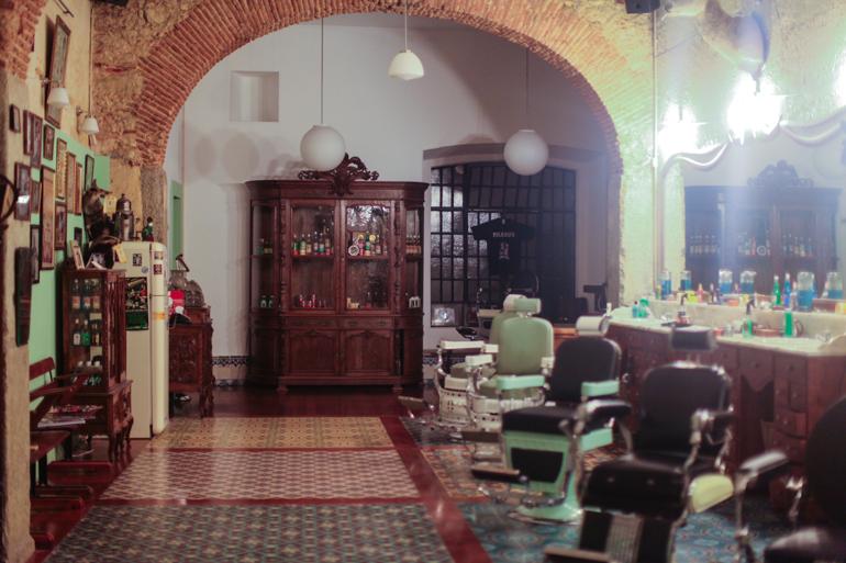 Styleshiver-Lisbon-Travel-Diary-32