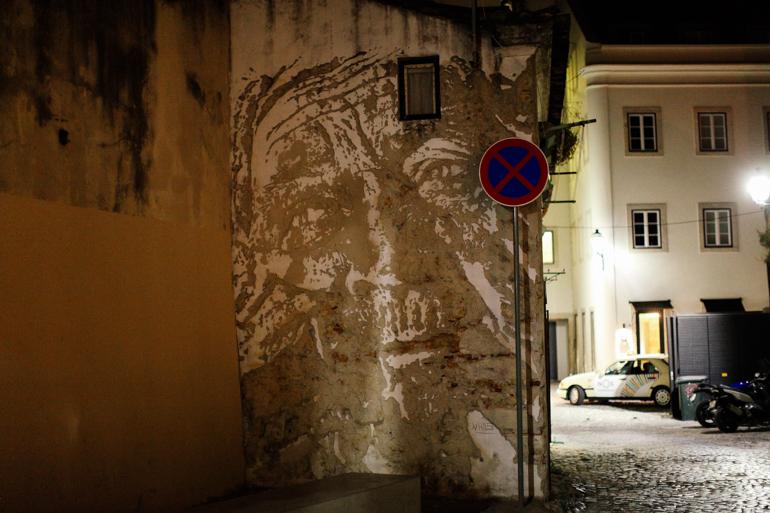 Styleshiver-Lisbon-Travel-Diary-33