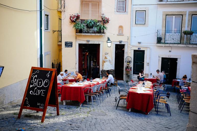 Styleshiver-Lisbon-Travel-Diary-34
